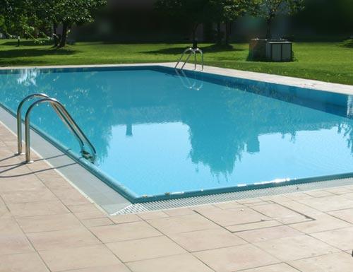 Vendita piscine - Mondiverdi